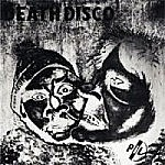 Death Disco (Pic Cover Numbered)