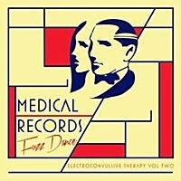Electroconvulsive Therapy Vol 2 (180Gm Coloured)