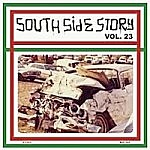 South Side Soul Story Vol 23