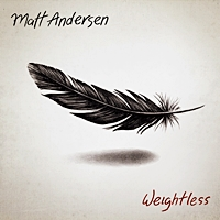 Weightless (180Gm)