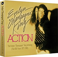Action -The Anthology