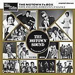 Motown 7'S Box Set Vol 2