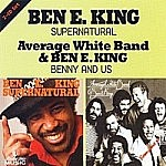 Supernatural/Benny And Us