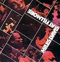 Miles At Fillmore (Mastersound Paper Sleeve)