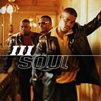 Iii From Tha Soul