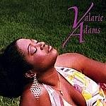 Valarie Adams