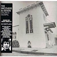Dylan'S Gospel