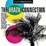 The Brasil Connection