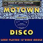 John Morales Presents Motown Divas