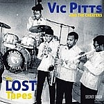 Lost Tapes 1969-70