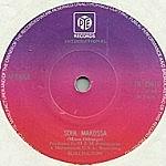 Soul Makossa / Hot Mud