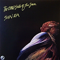 Other Side Of The Sun  (July Jazz LP Sale)