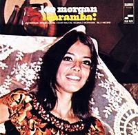 Caramba (July Jazz LP Sale)