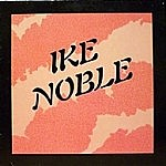 Ike Noble