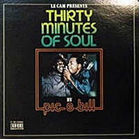 Thirty Minutes Of Soul