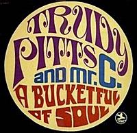 A Bucketful Of Soul (July Jazz LP Sale)