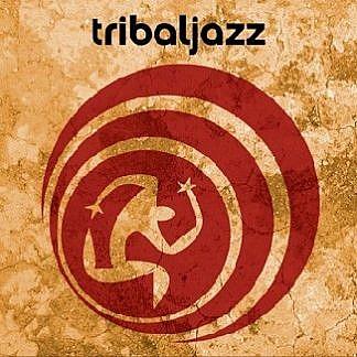 Tribal Jazz (July Sale Price)