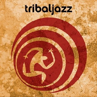 Tribal Jazz (July Sale Price)