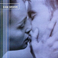 Euge Groove