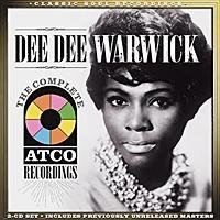 Complete Atco Recordings