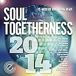 Soul Togetherness 2014