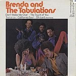 Brenda And The Tabulations