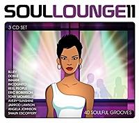Soul Lounge 11