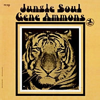 Jungle Soul