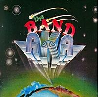 Band Aka (Grace)