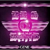 Genie (Dreamer)