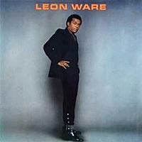 Leon Ware (180Gm)