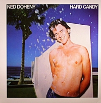 Hard Candy (180Gm With Inserts)