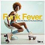 Funk Fever (180Gm)