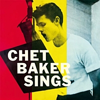 Chet Baker Sings (180Gm)