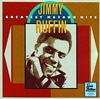 Greatest Motown Hits