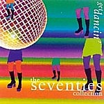 Get Dancin' - The Seventies Collection