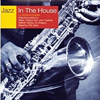Jazz In The House11