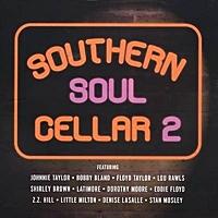Southern Soul Cellar 2