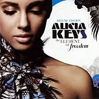 Element Of Freedom (Deluxe Edition)