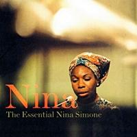 Nina The Essential