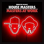 Defected Presents House Masters- Maw