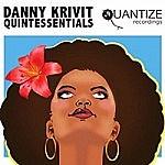 Danny Krivit Quintessentials