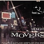 Midnight Movers