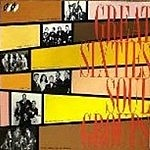 Great Sixties Soul Groups