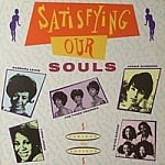 Satisfying Our Souls