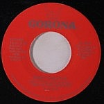 "You Don'T Know It/Night Cheater (7"" single deal)"