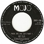 "These Are The Jb'S (7"" single deal)"