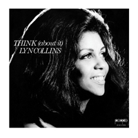 "Think Plus 7"" Single"