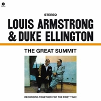 The Great Summit (180G)
