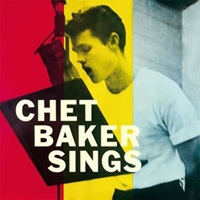 Sings + 2 Bonus Tracks (180G)